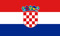 Zeomineral Products Croatia